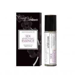 CG AFTER DARK SEX ESSENCE BLACK ORCHID 5ML