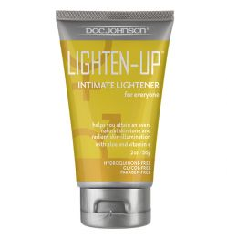 ACLARANTE GENITAL LIGHTEN-UP 2 OZ